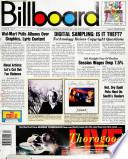 Aug 2, 1986