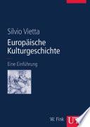 Europäische Kulturgeschichte