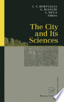 The City And Its Sciences