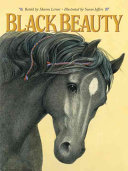 Black Beauty by