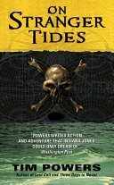 download ebook on stranger tides pdf epub