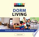 Knack Dorm Living