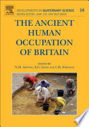 The Ancient Human Occupation of Britain By The Leverhulme Trust Began In