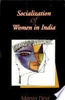 Socialization of Women in India
