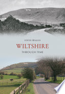 Wiltshire Through Time