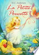La Petite Poucette (illustré)