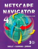 Netscape Navigator 4