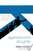 Agamemnon's Daughter Us Into A Land Deprived Of Choice A