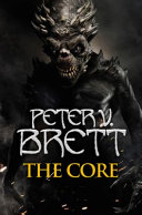 The Core V Brett Brings One Of The Most