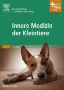 Innere Medizin der Kleintiere