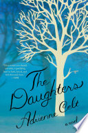 The Daughters  A Novel