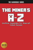 The Miner S A Z