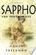 Sappho : extraordinary life, from her childhood...