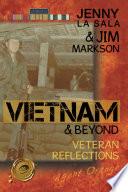 Vietnam   Beyond