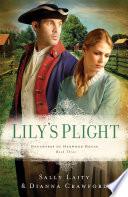 Lily's Plight