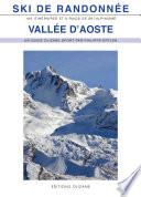 Mont Vélan. 1/25 000 par Philippe Ertlen