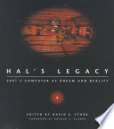 HAL s Legacy