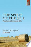The Spirit of the Soil