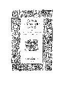 De Ceuta a Alcacer Kibir em 1923