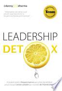 LeadershIp DETOX