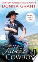 My Favorite Cowboy Book PDF