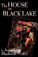 The House on Black Lake