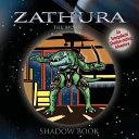Zathura The Movie book