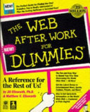 The Web After Work for Dummies