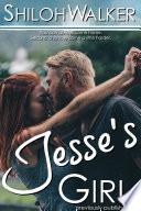 Jesse s Girl
