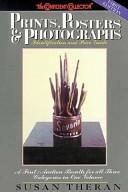 Prints  Posters   Photographs