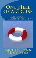 One Hell of a Cruise Book PDF