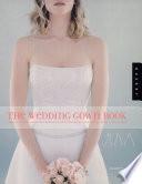 Wedding Gown Book Book PDF