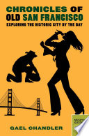 Chronicles of Old San Francisco