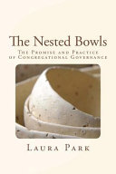 The Nested Bowls