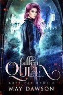 Fallen Queen