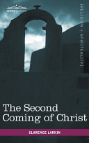 download ebook the second coming of christ pdf epub