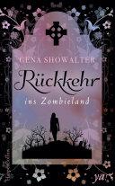 Rückkehr ins Zombieland