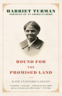 Bound for the Promised Land Book