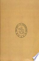Bibliographie m  thodique des ouvrages en langue fran  aise parus de 1543    1908 sur la science des comptes
