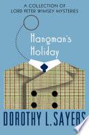 Hangman s Holiday