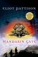 Mandarin Gate Shan Back In A Thriller That Navigates