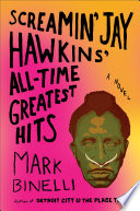 Screamin  Jay Hawkins  All Time Greatest Hits Book PDF