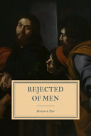 Rejected of Men Book PDF
