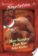 More Naughty Than Nice