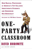 One party Classroom