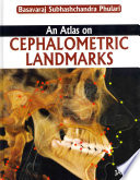An Atlas on Cephalometric Landmarks