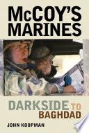 Book McCoy s Marines