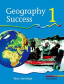 Geography Success: