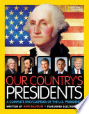 Our Country s Presidents