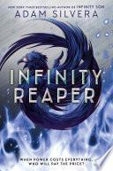 Infinity Reaper Book PDF